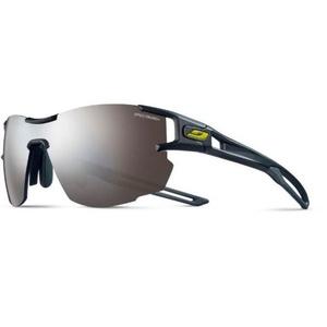 Przeciwsłoneczna okulary Julbo Race 2.0 Spectron 3 CF black grey, Julbo