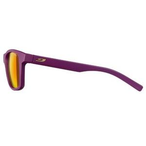 Przeciwsłoneczna okulary Julbo Beach Spectron 3 CF, matowy violet, Julbo