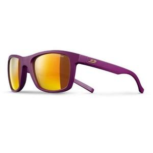 Przeciwsłoneczna okulary Julbo Beach Spectron 3 CF, matt violet, Julbo