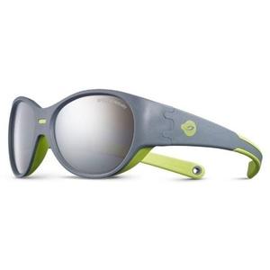Przeciwsłoneczna okulary Julbo Puzzle Spectron 3+, grey green, Julbo