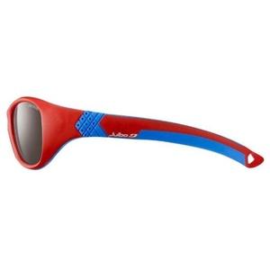 Przeciwsłoneczna okulary Julbo Solan Spectron 3, red blue, Julbo