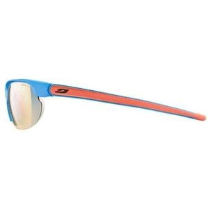 Przeciwsłoneczna okulary Julbo Breeze Spectron 3 CF matowy black/pink, Julbo