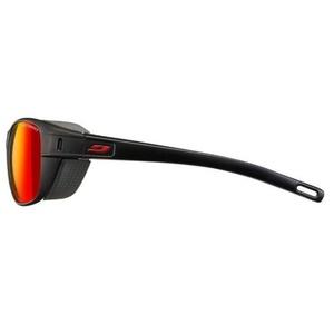 Przeciwsłoneczna okulary Julbo Camino Spectron 3 CF black/red, Julbo