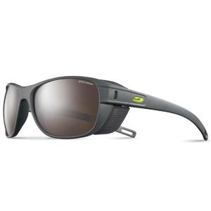 Przeciwsłoneczna okulary Julbo Camino Spectron 4 CF dark grey, Julbo