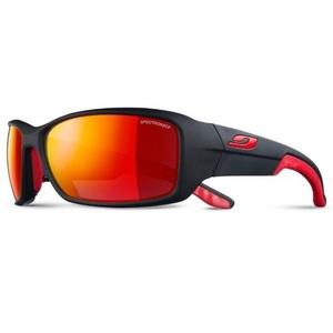 Przeciwsłoneczna okulary Julbo Run Spectron 3 CF, black red, Julbo