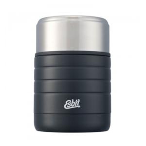 Kubek termiczny do jedzenie Esbit Majoris 600 ml, Esbit