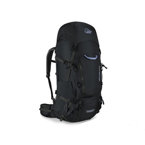 Plecak Lowe Alpine Axiom 7 Cerro Torre ND 60:80 2017 Black, Lowe alpine