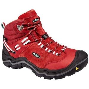 Damskie buty Keen Oakridge WP W magnes / róża, Keen