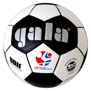 Bez piłki nożnej piłka Gala 5042 S, Gala