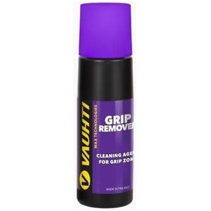 Rozpuszczalnik  wosków Vauhti Grip Remover 80 ml, Vauhti