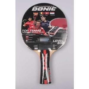 Rakieta do stołowy tenis DONIC 800, Donic