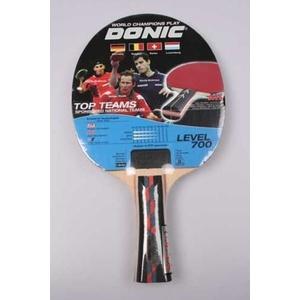 Rakieta do stołowy tenis DONIC 700 Top Teams, Donic