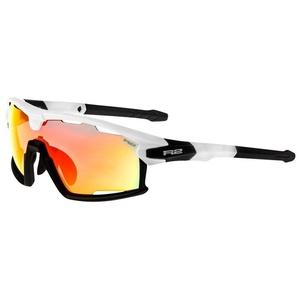 Sportowe przeciwsłoneczne okulary R2 Rocket AT098B