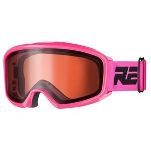 Dziecięce narciarskie okulary Relax Arch HTG54C