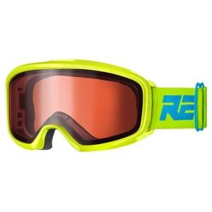 Dziecięce narciarskie okulary Relax Arch HTG54D