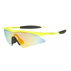 Sportowe przeciwsłoneczne okulary Relax Yuma R5405C