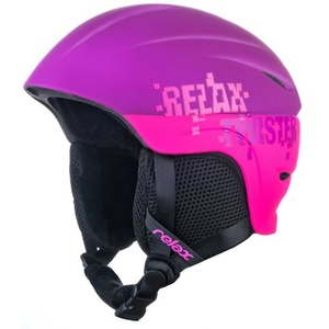 Kask Relax TWISTER RH18R, Relax