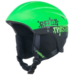 Kask Relax TWISTER RH18T, Relax