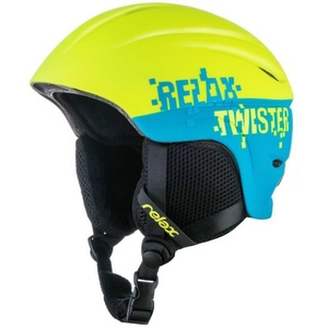Kask Relax TWISTER RH18V, Relax