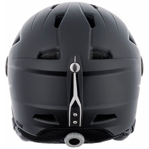 Kask Relax Stealth RH24A, Relax