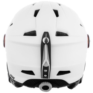 Kask Relax Stealth RH24B, Relax