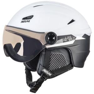 Kask Relax Stealth RH24D, Relax