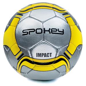 piłka nożna piłka Spokey IMPACT rozmiar. 5