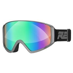 Narciarskie okulary Relax Cruiser HTG29A, Relax