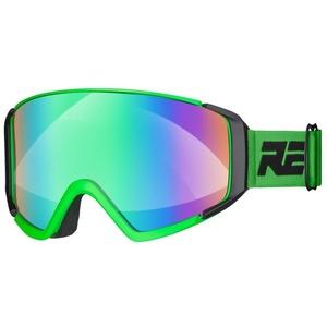 Narciarskie okulary Relax Cruiser HTG29B, Relax