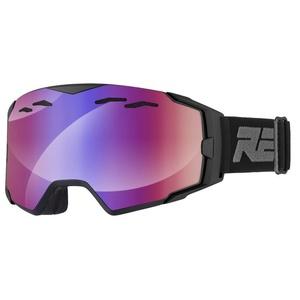 Narciarskie okulary Relax ARROW HTG55B, Relax