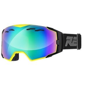 Narciarskie okulary Relax ARROW HTG55C, Relax