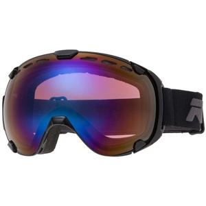 Narciarskie okulary Relax Ważka HTG56A, Relax