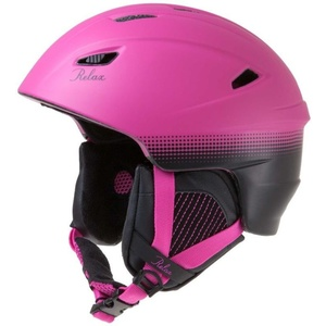 Kask Relax WILD RH17F, Relax