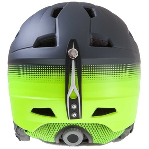 Kask Relax WILD RH17G, Relax
