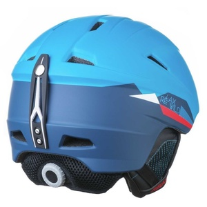 Kask Relax WILD RH17H, Relax