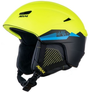 Kask Relax WILD RH17J, Relax