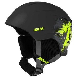 Kask Relax TWISTER RH18S, Relax