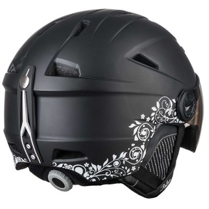 Kask Relax Stealth RH24C, Relax