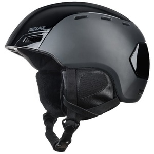 Kask Relax Combo RH25A, Relax