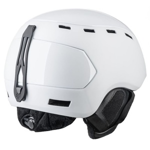 Kask Relax Combo RH25B, Relax