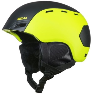 Kask Relax Combo RH25C, Relax