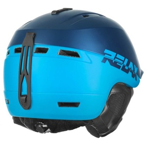 Kask Relax Compact RH26A, Relax