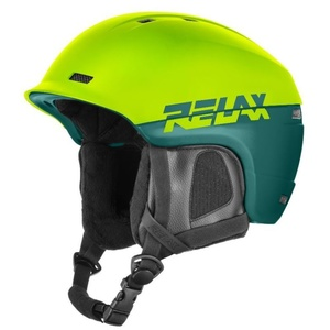 Kask Relax Compact RH26B, Relax