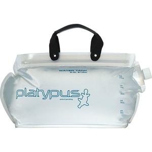 Butla Platypus Platy Water Tank 6 l, Platypus