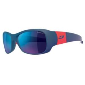 Przeciwsłoneczna okulary Julbo PICCOLO SP3 CF, Julbo