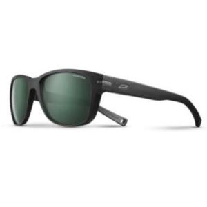 Przeciwsłoneczna okulary Julbo Carmel Polar 3 matt black, Julbo