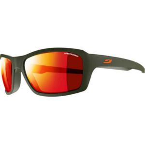 Przeciwsłoneczna okulary Julbo EXTEND 2.0 SP3 CF army mat, Julbo