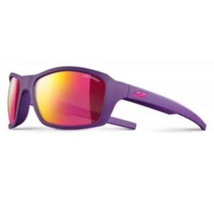 Przeciwsłoneczna okulary Julbo EXTEND 2.0 SP3 CF matt violet, Julbo
