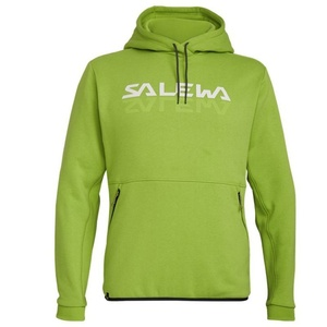 Bluza Salewa REFLECTION DRY M HOODY 27014-5257, Salewa