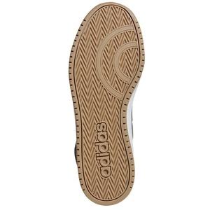 Buty adidas HOOPS 2.0 MID B44614, adidas